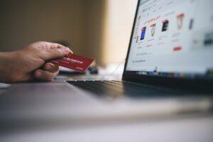 e-konsument